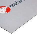Floorpromoter / Neopren golvmatta